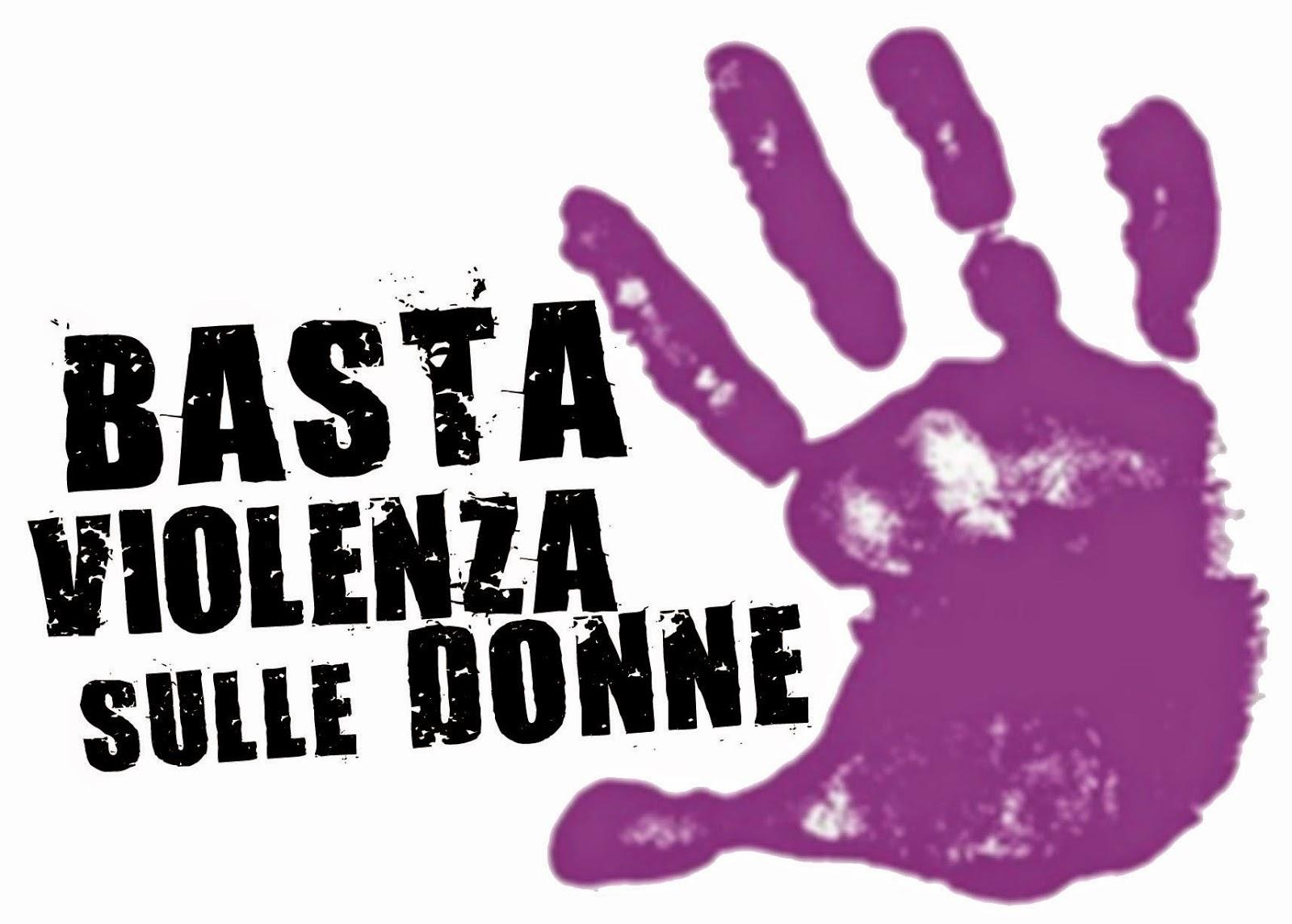 Noi, contro la violenza sulle donne