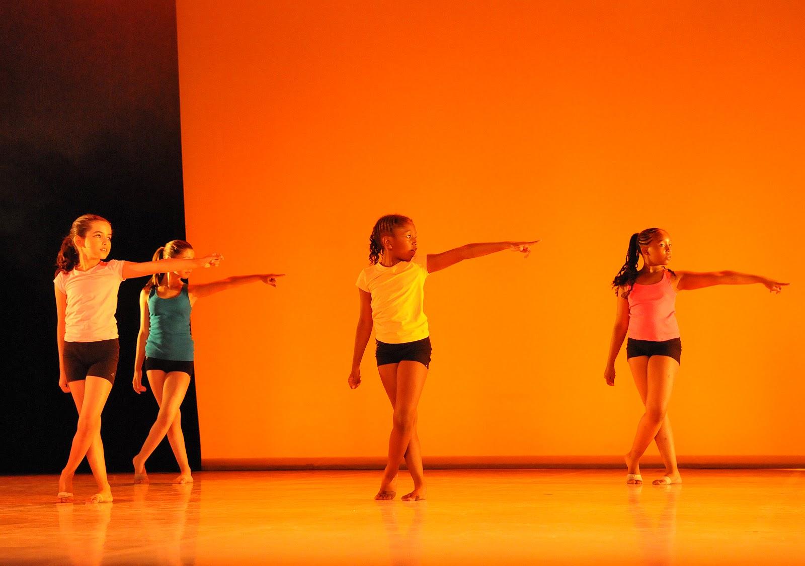evolution ecole de danse marseille bouches du rhone ecole de danse evolution de marseille