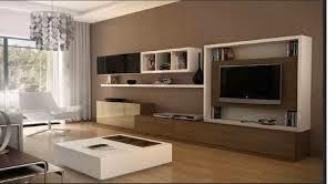 cuidado muebles lacados