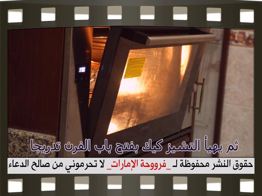 http://2.bp.blogspot.com/-OXB4_hbINhU/VnrdbXiw_wI/AAAAAAAAafY/xePbtgFH1Dk/s1600/20.jpg