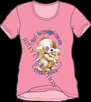 kaos-desain-t shirt