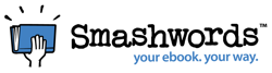 Smashwords Website