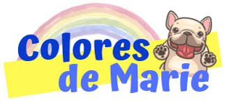 Colores de Marie