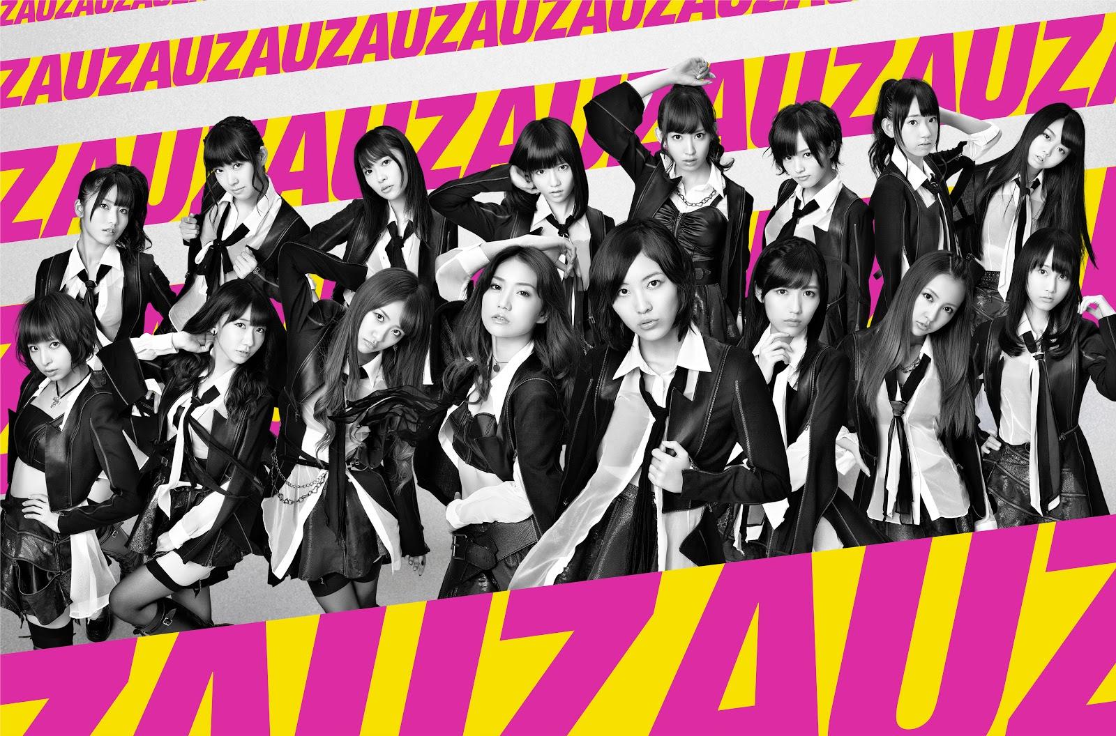 http://2.bp.blogspot.com/-OXCg8Z-TrRY/UJCcuiH81jI/AAAAAAAAOpc/BqXfw5k7_8Q/s1600/AKB48+UZA+Wallpaper.jpg