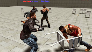 Breaking The Rules The Roman Tournament Free Download PC Game Full Version