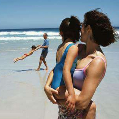 darwin single parent personals Real darwin adult singles dating & adult chat if you're looking to meet sexy adult singles in darwin, northern territory, 0800 flingfinder is the place for safe, friendly adults-only fun meet single darwin women and men, or even couples, in the privacy of our singles chat rooms.