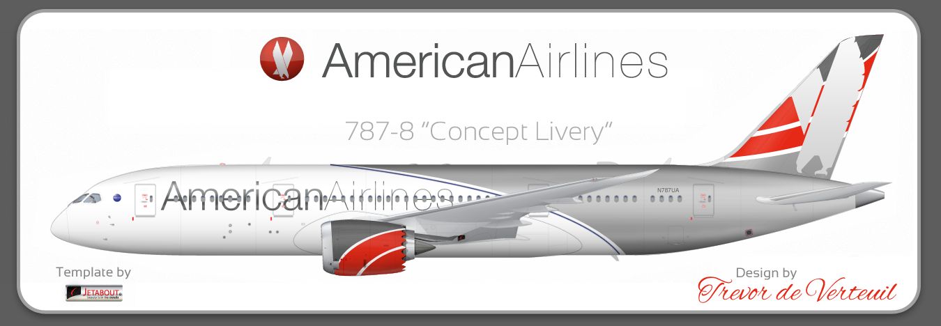 hrm at american airlines essay View essay - change diagnosis from hrm 587 587 at keller graduate school of management change diagnosis 1 change diagnosis: united and american airlines hrm 587.