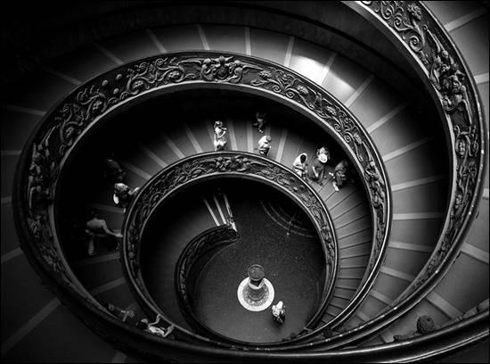 muzium-vatican