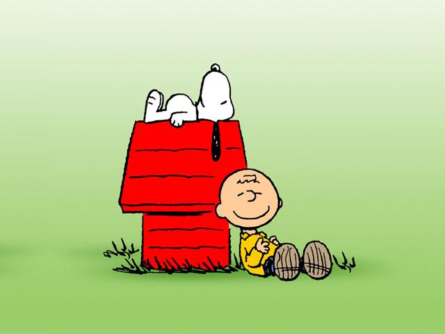 Чарли Браун станет героем полнометражного мультфильма