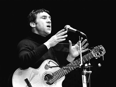 Rock 1on1 - Vladimir Vysotsky.jpg