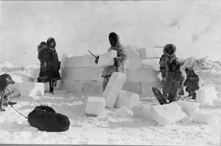 P3186988 Nunavut Hotels