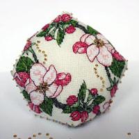 Вышивка, Вязание, Разные виды рукоделия