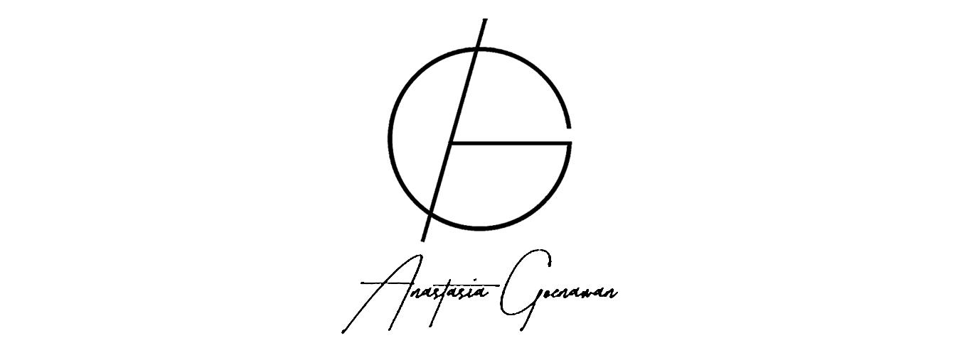 ANASTASIA GOENAWAN