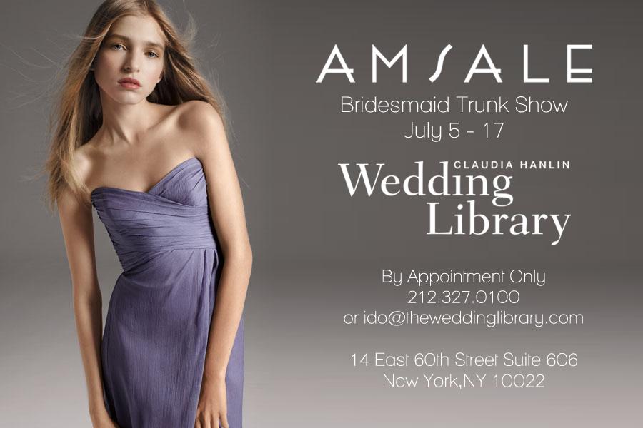 amsale bridesmaids dresses, bridesmaids dresses