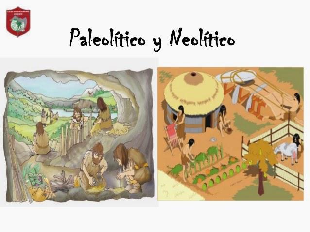Mi blog la prehistoria tecnolog a primitiva - Como se limpia el bronce ...
