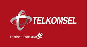 Cara Menaikkan QOS Telkomsel Menjadi 8Mbps