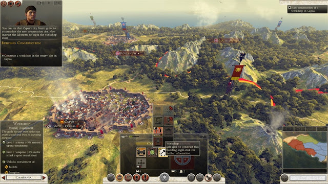 Total War Rome 2 Download Photo