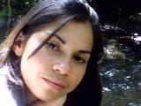 Viviane Feitosa
