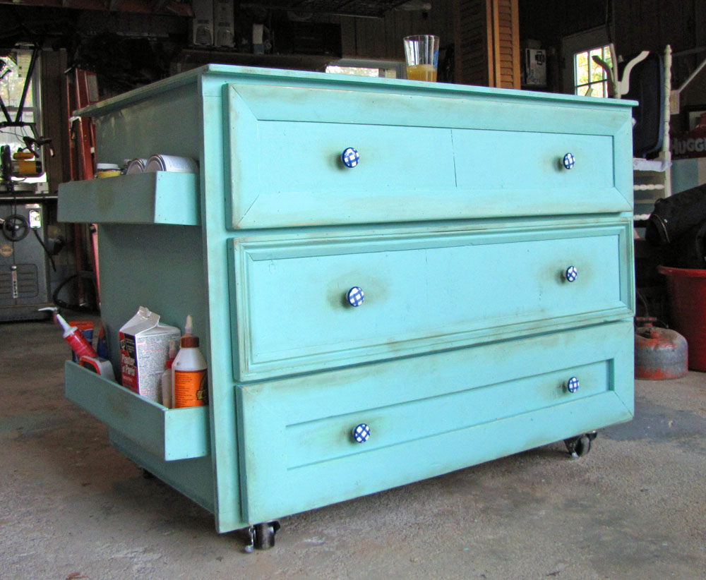 Custom Woodworking Bench : Choosing The Proper Watercolor Paper To Obtain Started