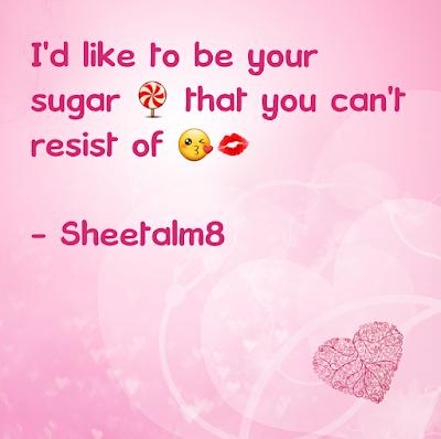 http://sheena-sh.blogspot.in