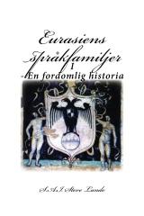 Landologisk litteratur