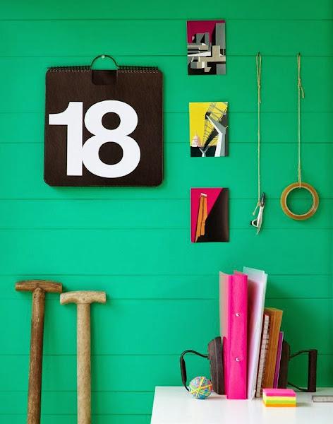 Complementos de hogar decorar tu casa es for Complementos para hogar