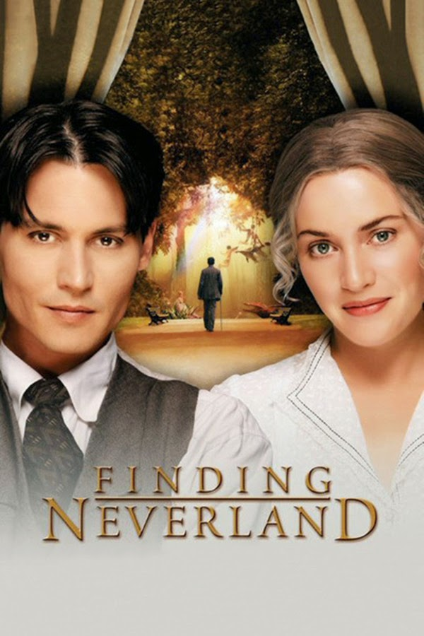 finding-neverland