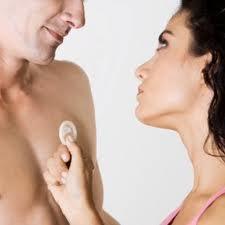 Naked burning vagina and anus photo bollywood