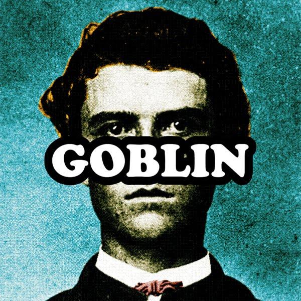 tyler the creator goblin album download sharebeast