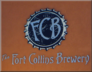 The Fort Collins Brewery Happy Hour and Tapas Bar