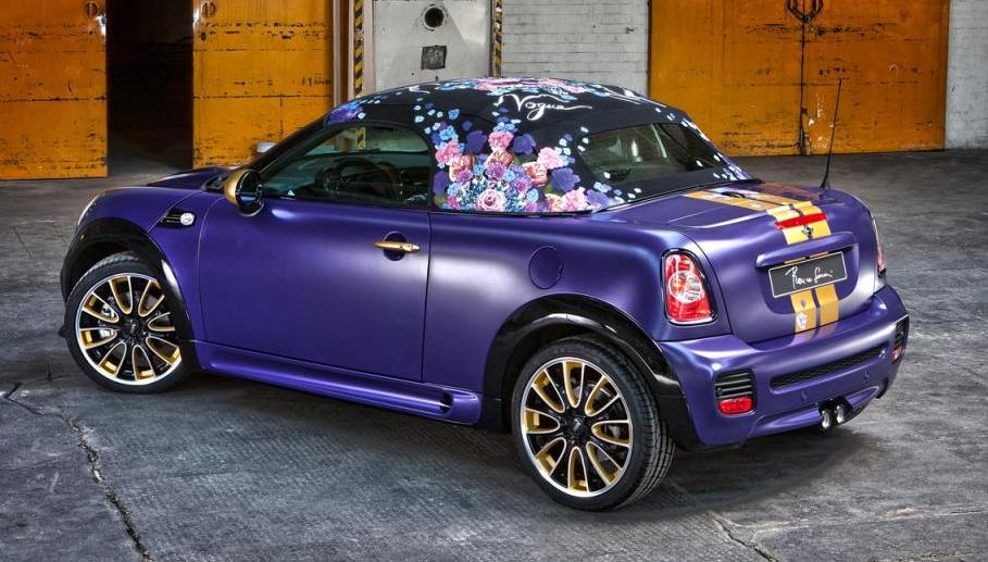 [Resim: Mini+Cooper+S+Roadster+Franca+Sozzani+2.jpg]