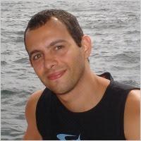 Alberto Lozéa Feijó Soares