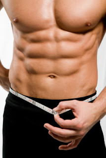 Fat Loss Factor Program Review