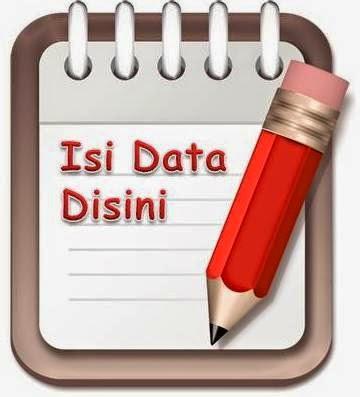 ICON ISI DATA