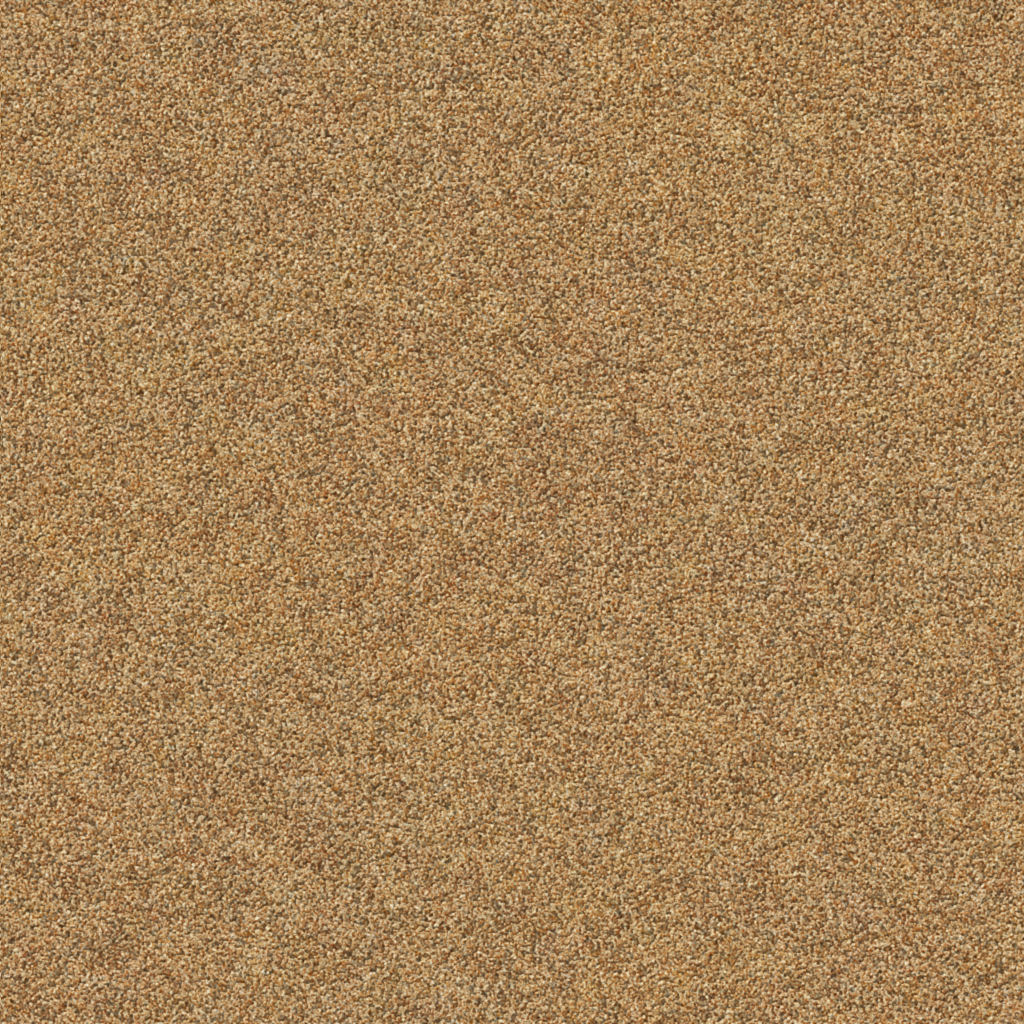 30 Detailed And Free Sand Textures