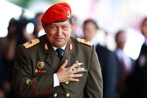 """CUENTA REGRESIVA / """"A Toda Vida"""", otra """"misión"""" con tufo electorero"""