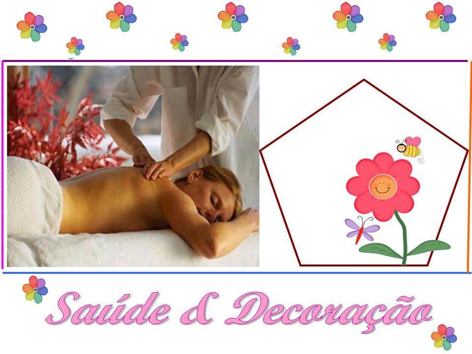 Sade &amp; Decorao