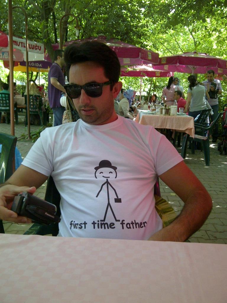 Mavi'nin İstanbul Tişörtleri serisi giderek genişliyor