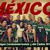 La selección femenina intentará vencer a Puerto Rico luego de 8 años.