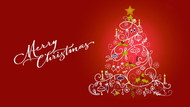 Top 20 Christmas Quotes | Merry Christmas Quotes 2015