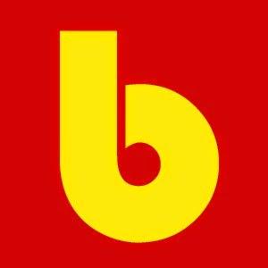 Bondoys Logo