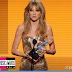 American Music Awards 2013 | Vencedores e Apresentações