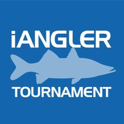 Follow the NTXKC Trail on iAngler
