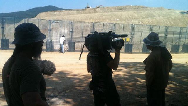 Η ΕΡΤ3 να προστατεύσει τους δημοσιογράφους της και να μην μιμείται τα ΜΜΕ της διαπλοκής