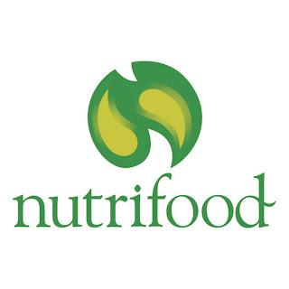 Lowongan Kerja PT Nutrifood 2015