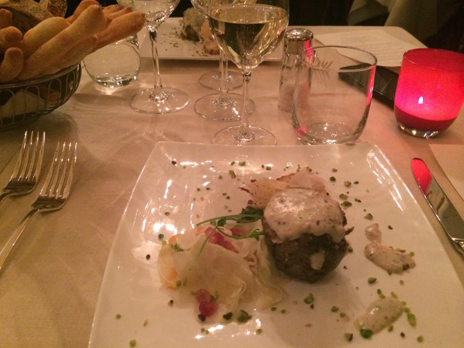 caffè platti, ristorante torino, aperitivo, blogger