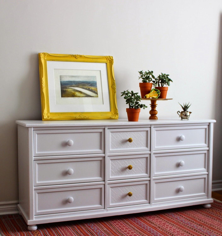 Light Grey Dresser Coastal Light Grey Wooden 4 Drawer Dresser Light Grey Dresser Bestdressers