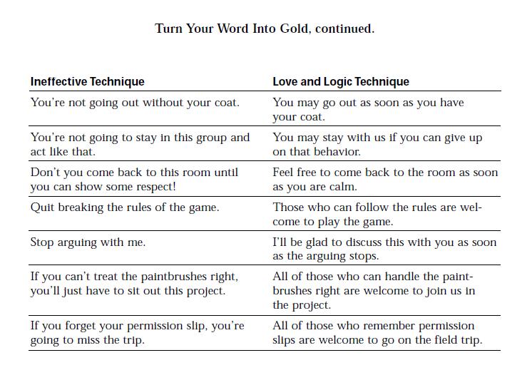 Teachers Lesson Plan   newhairstylesformen2014.com