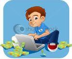 Peluang bisnis online 2013