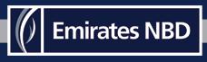 emirates nbd customer care